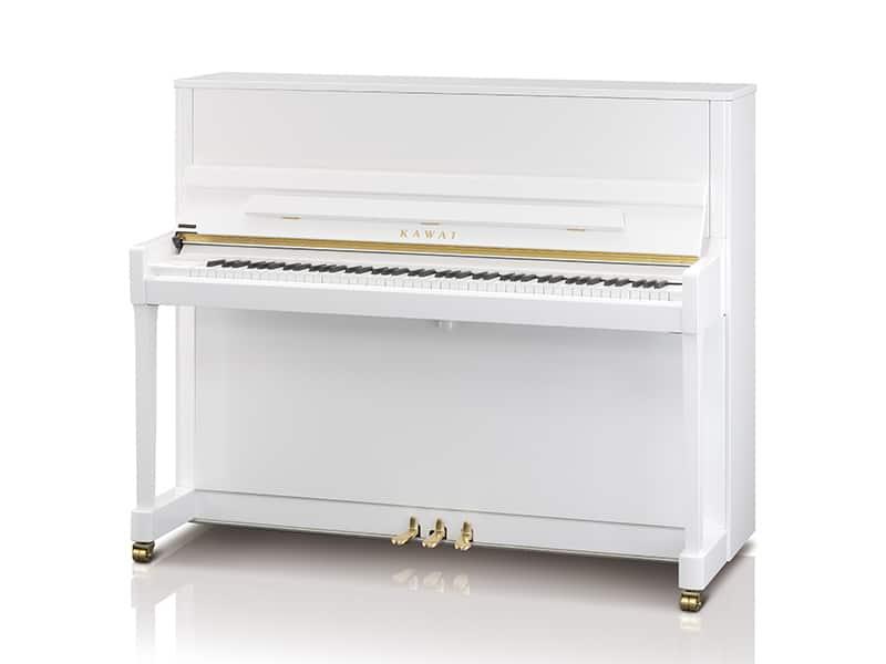 Klavier Kawai K-300