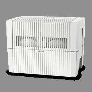 Luftwäscher Venta